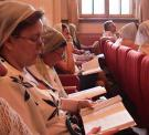 Глинские чтения: лето 2005